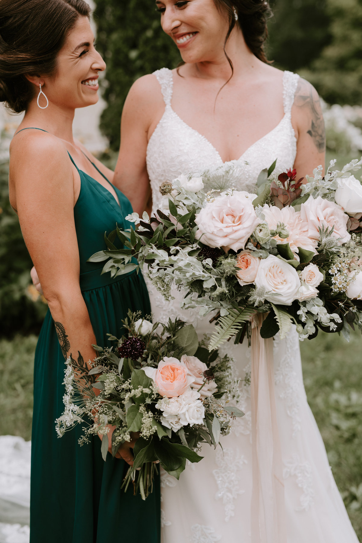 katiecory_weddingparty-77