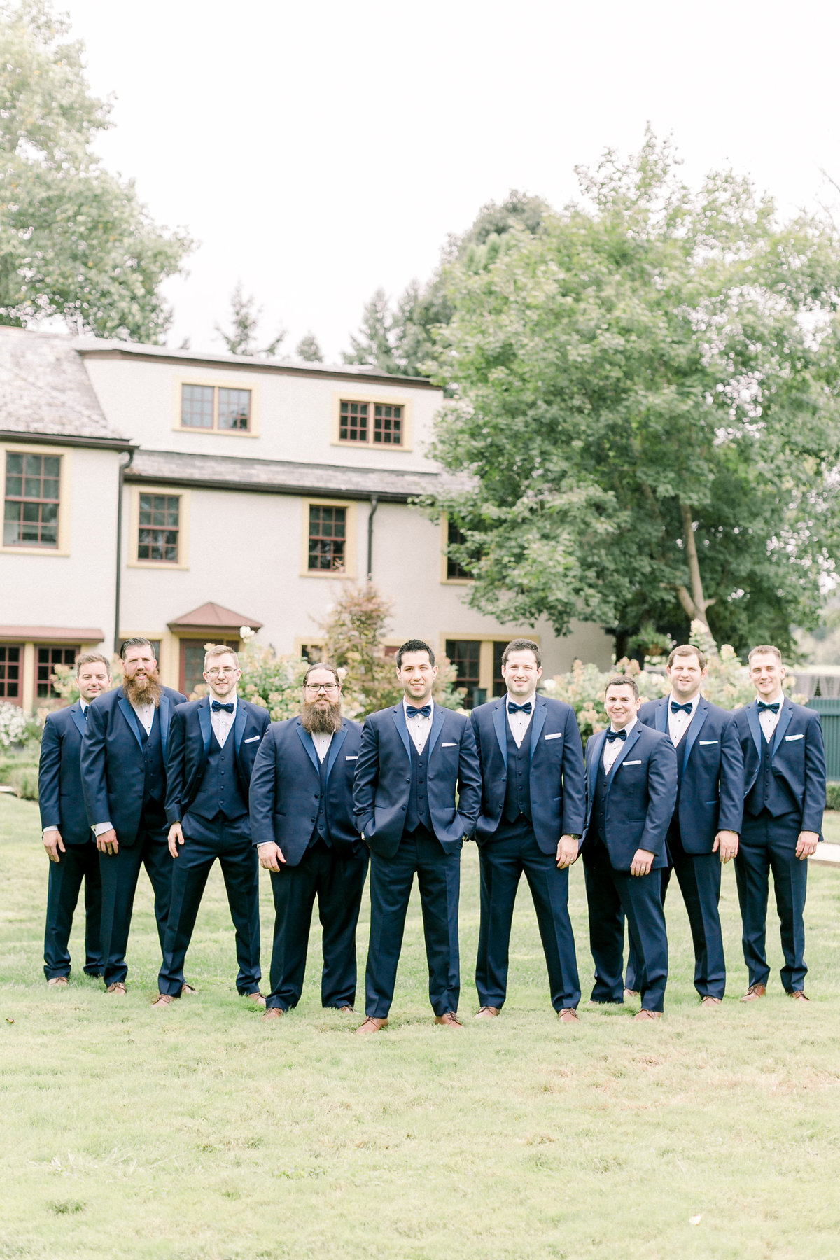 Jill & Joe_Wedding_Groomsmen_1011