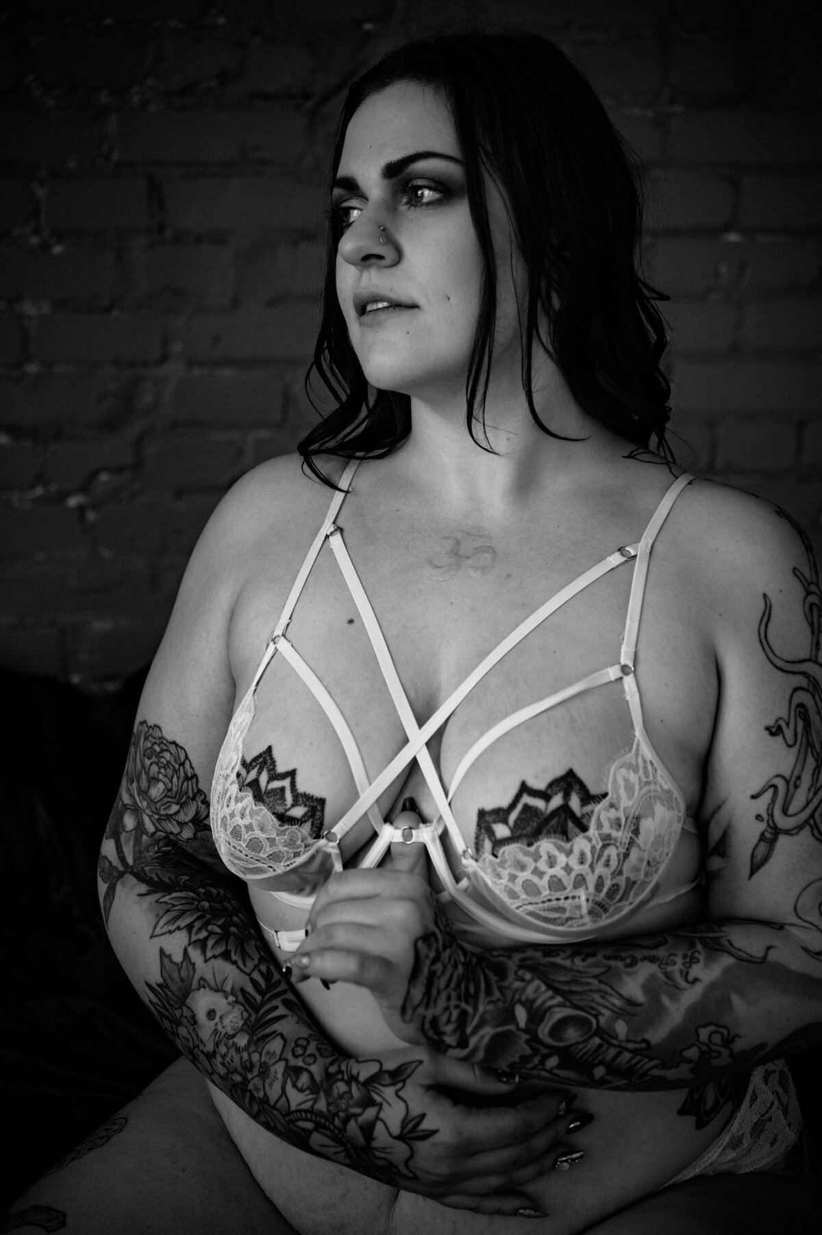 the-babes-club-regina-boudoir-photography-erika-gayle-105