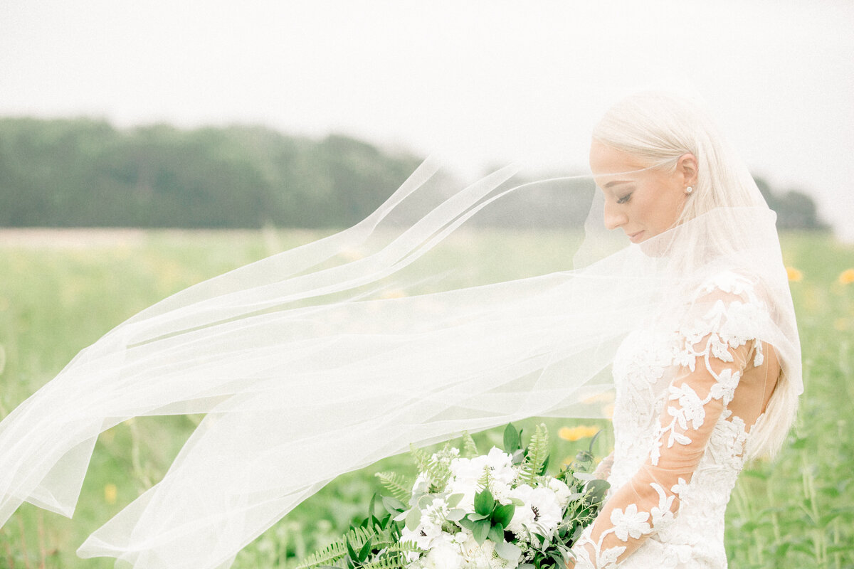 Rolland_Wedding0696