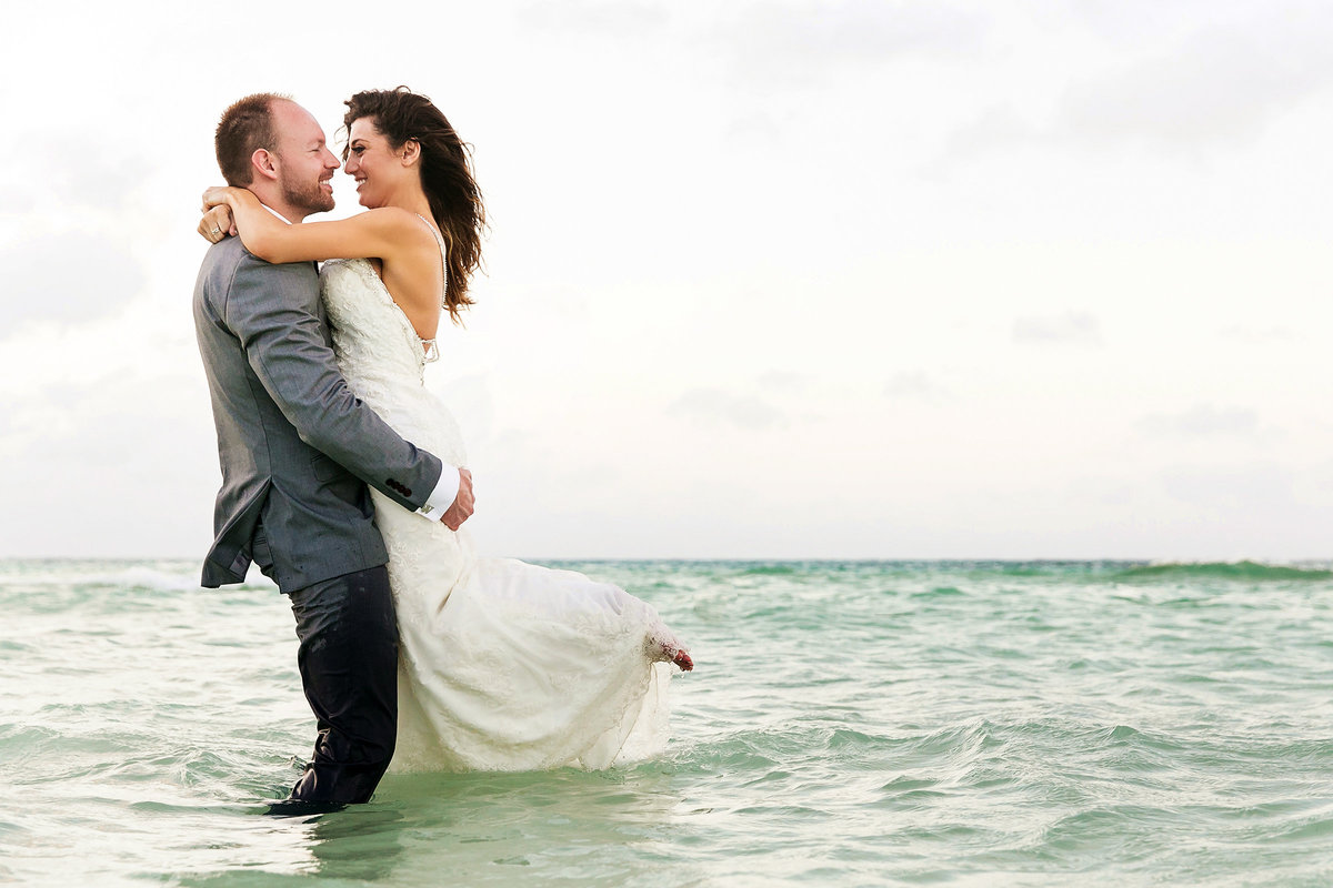 124-omni-cancun-hotel-and-villas-wedding-photos-brittney-shawn