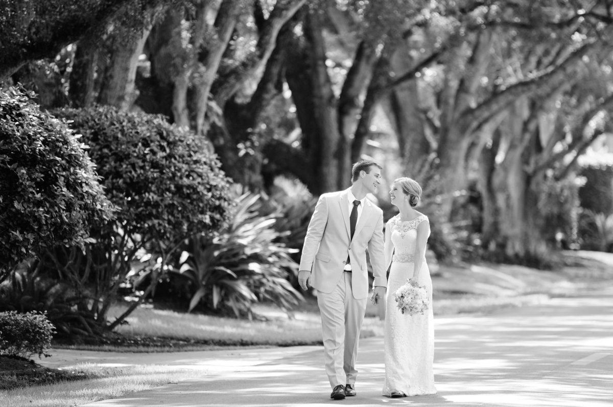A Miami wedding photographer 00057