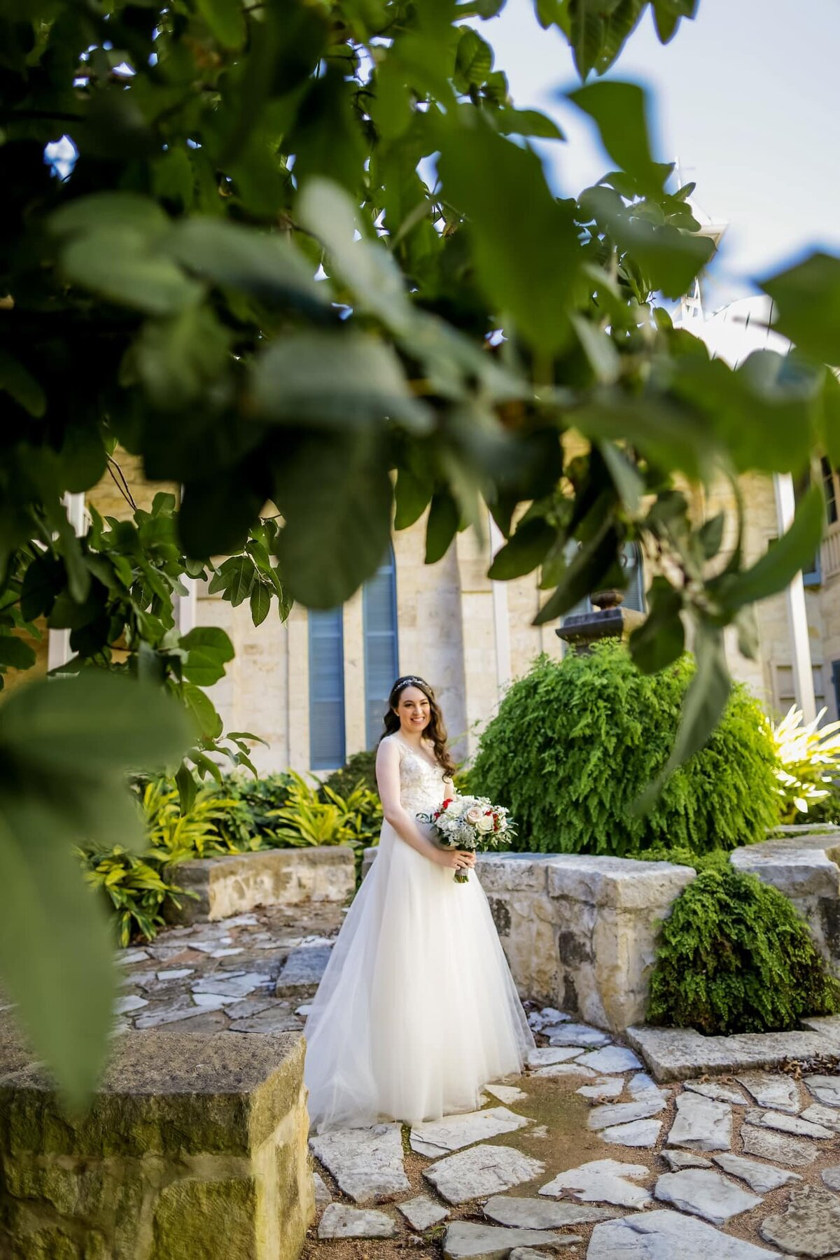 Southwest-School-of-Art-Wedding-Melanie-and-Juan-94