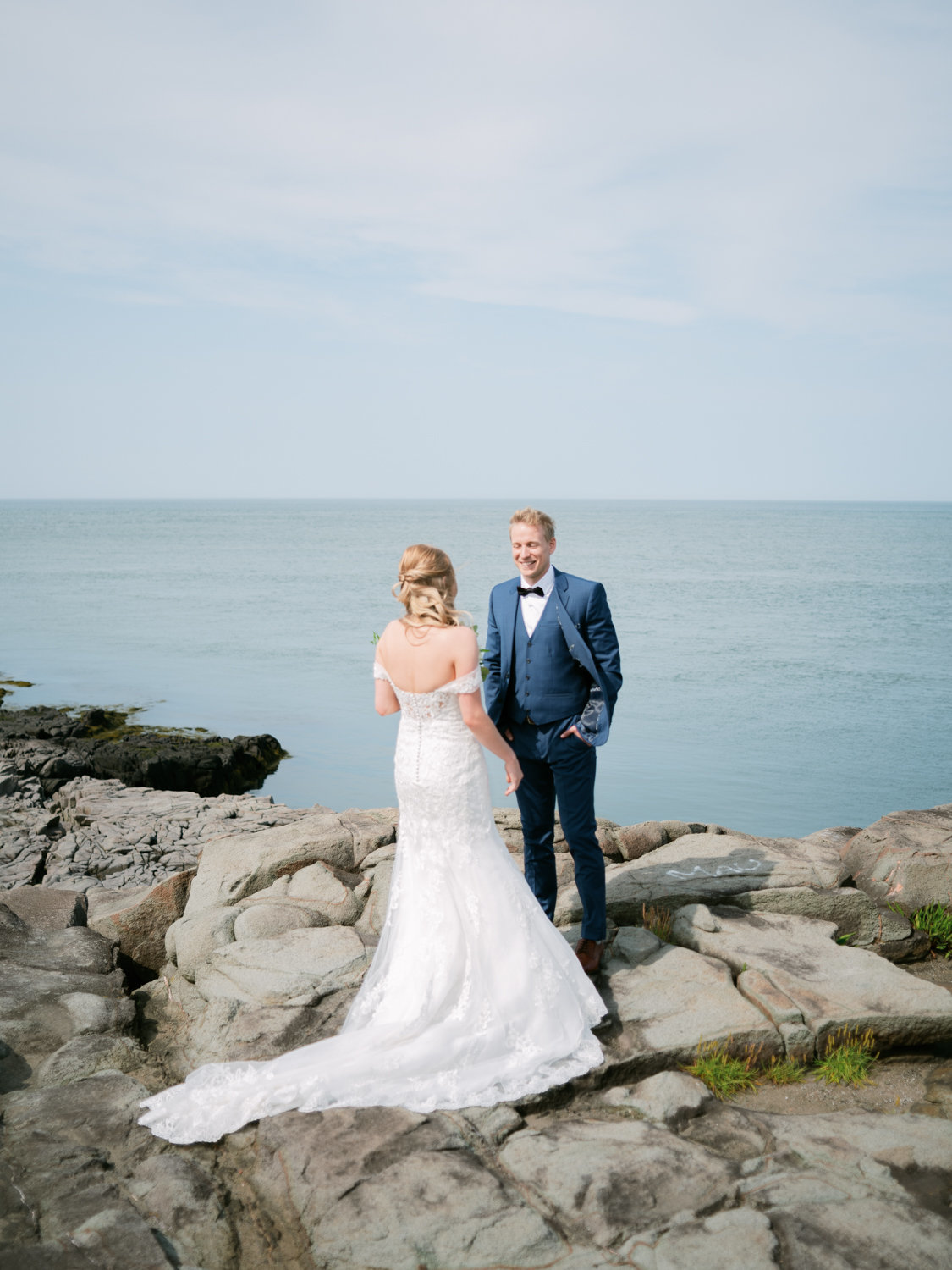 Jacqueline Anne Photography - amanda and brent-23