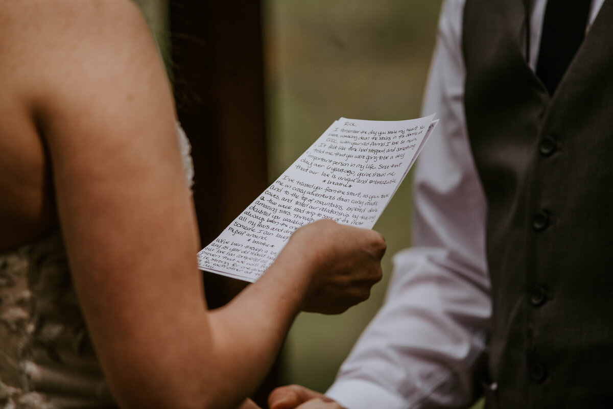 ochoco-forest-central-oregon-elopement-pnw-woods-wedding-covid-bend-photographer-inspiration3661