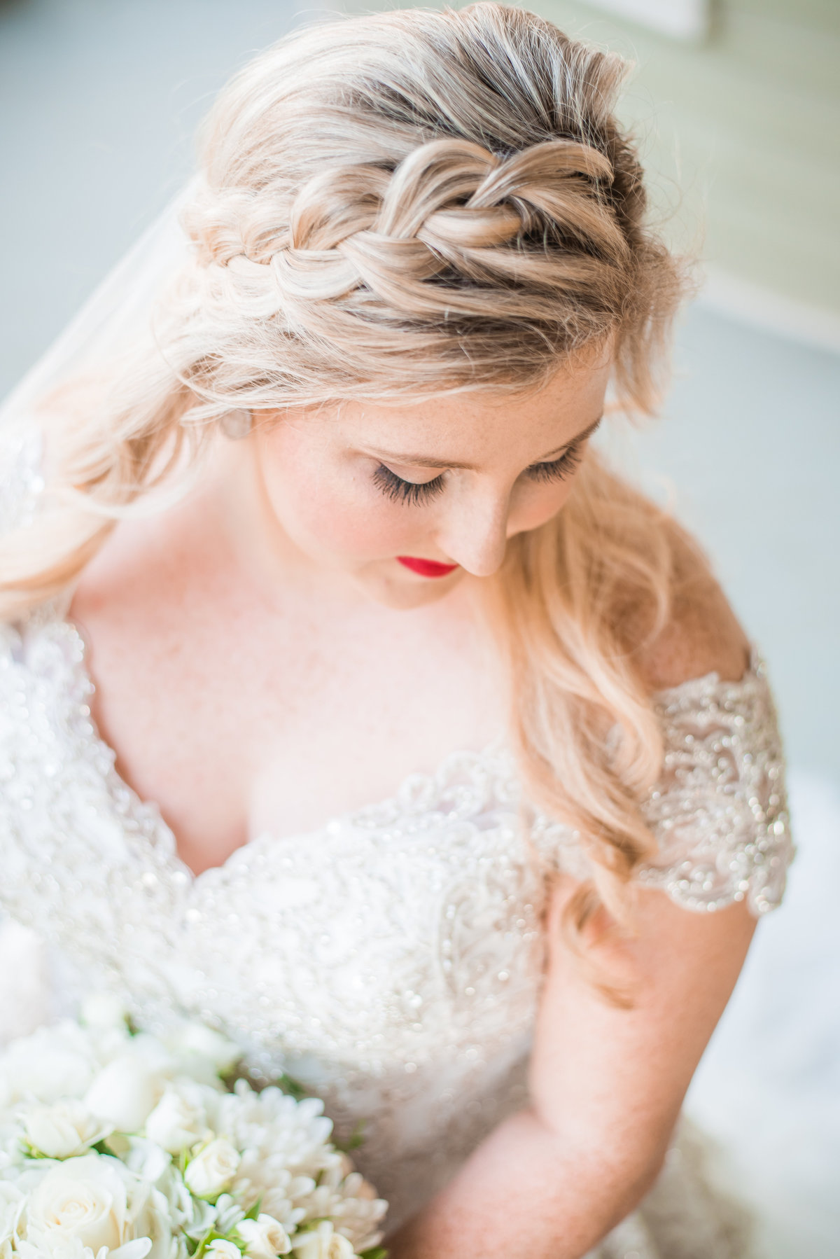 Under the Sun Photography_Bailey's Bridals-0940