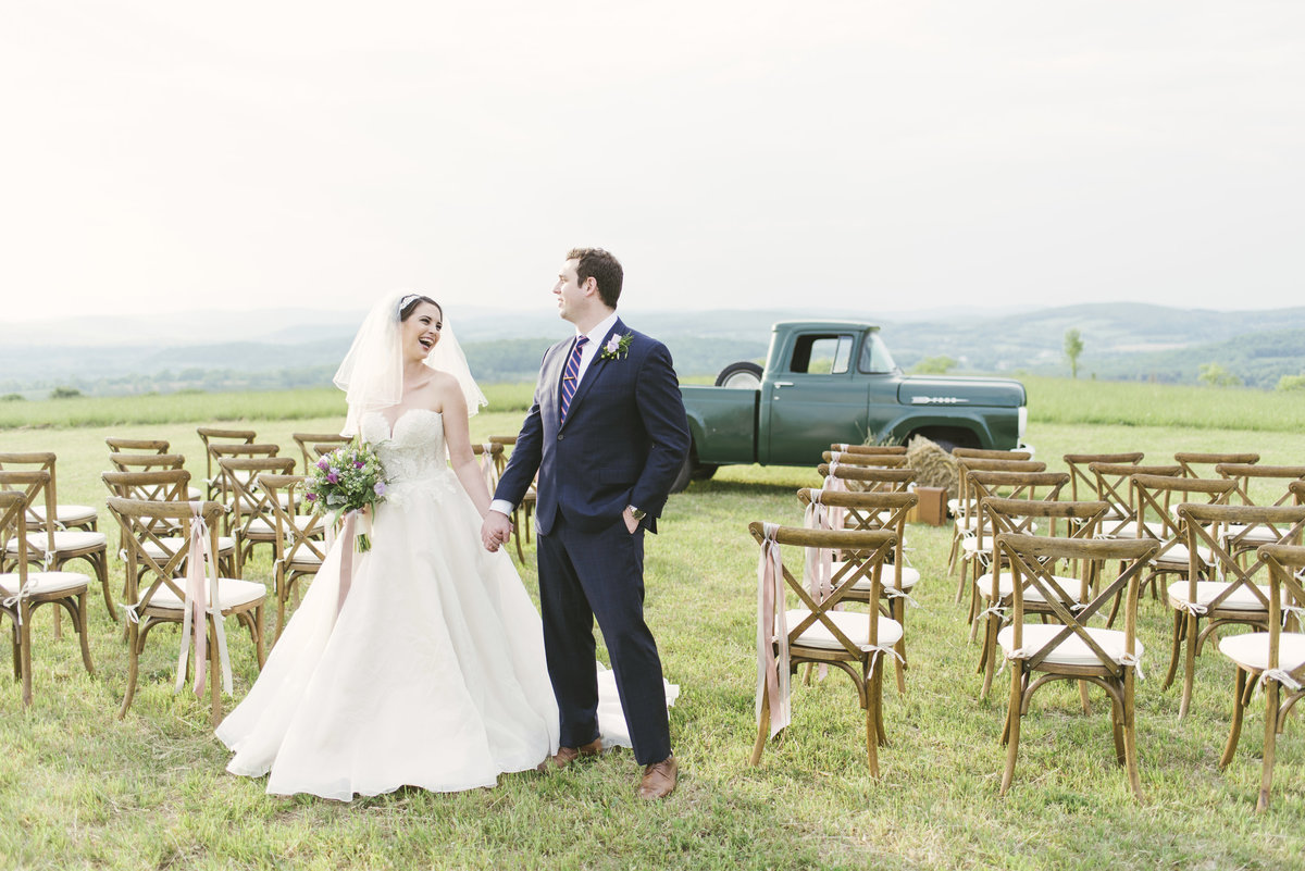 Monica-Relyea-Events-Alicia-King-Photography-Globe-Hill-Ronnybrook-Farm-Hudson-Valley-wedding-shoot-inspiration60