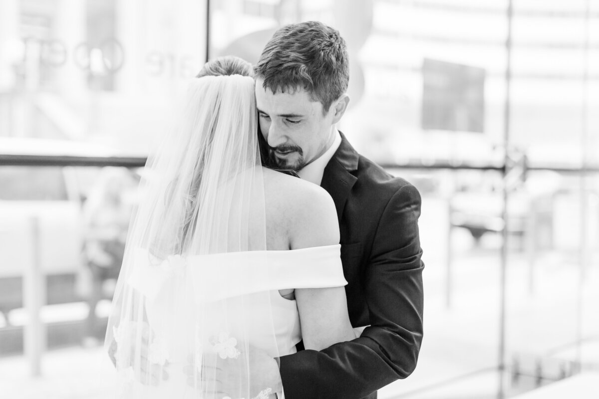 MBP_Moore Wedding_2020-75