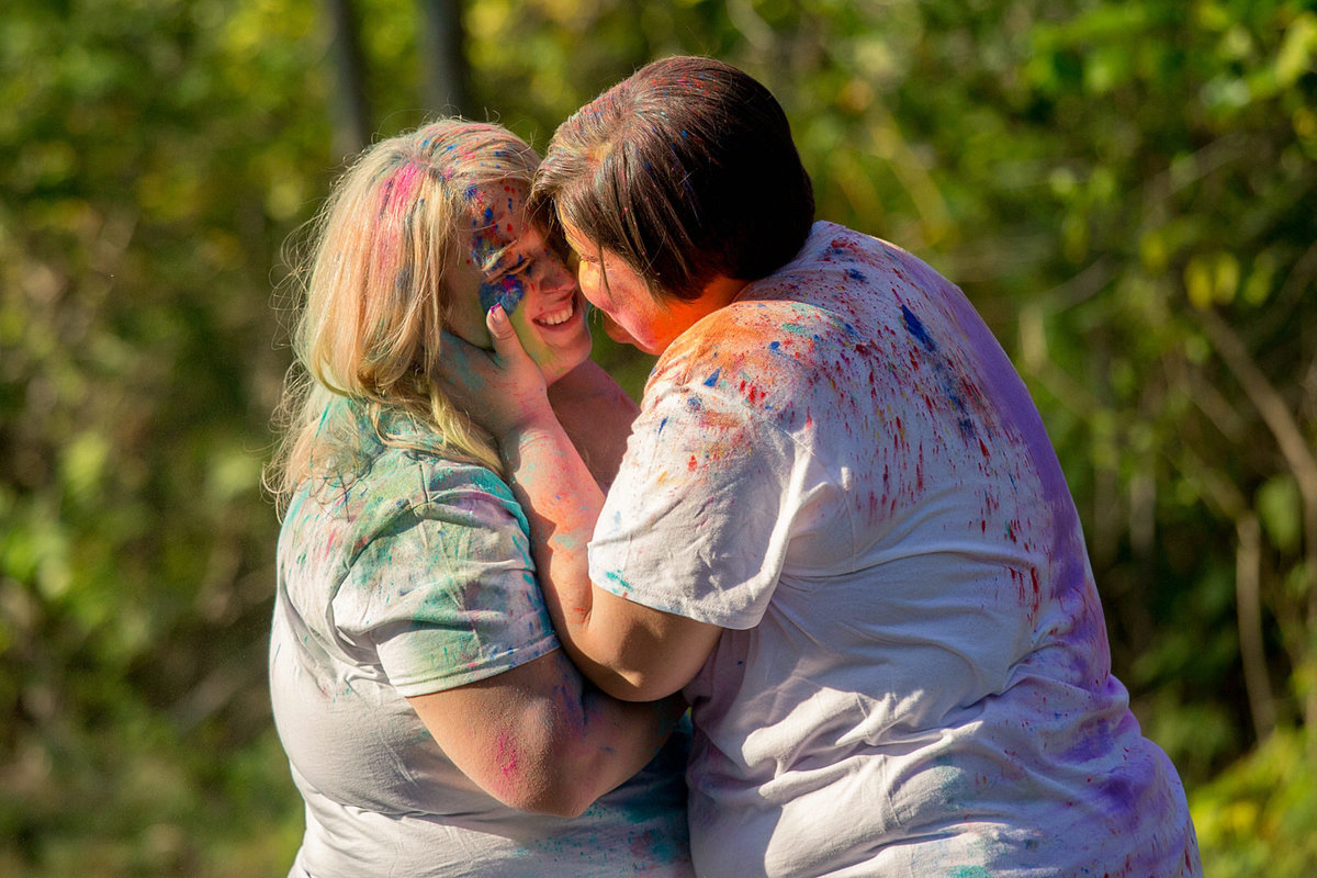 Lockridge Park Engagement Session_Joanna & Lauren__Sarah Rachel Photography_0088