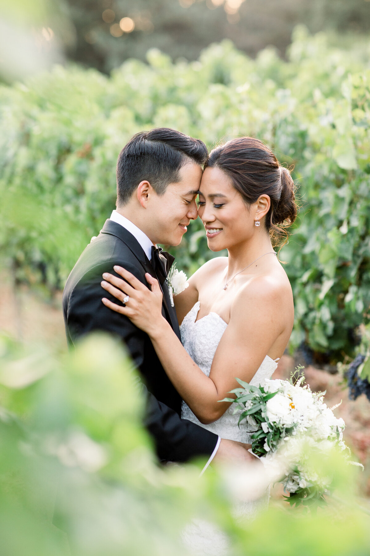 Solage_Calistoga_Auberge_Wedding-063