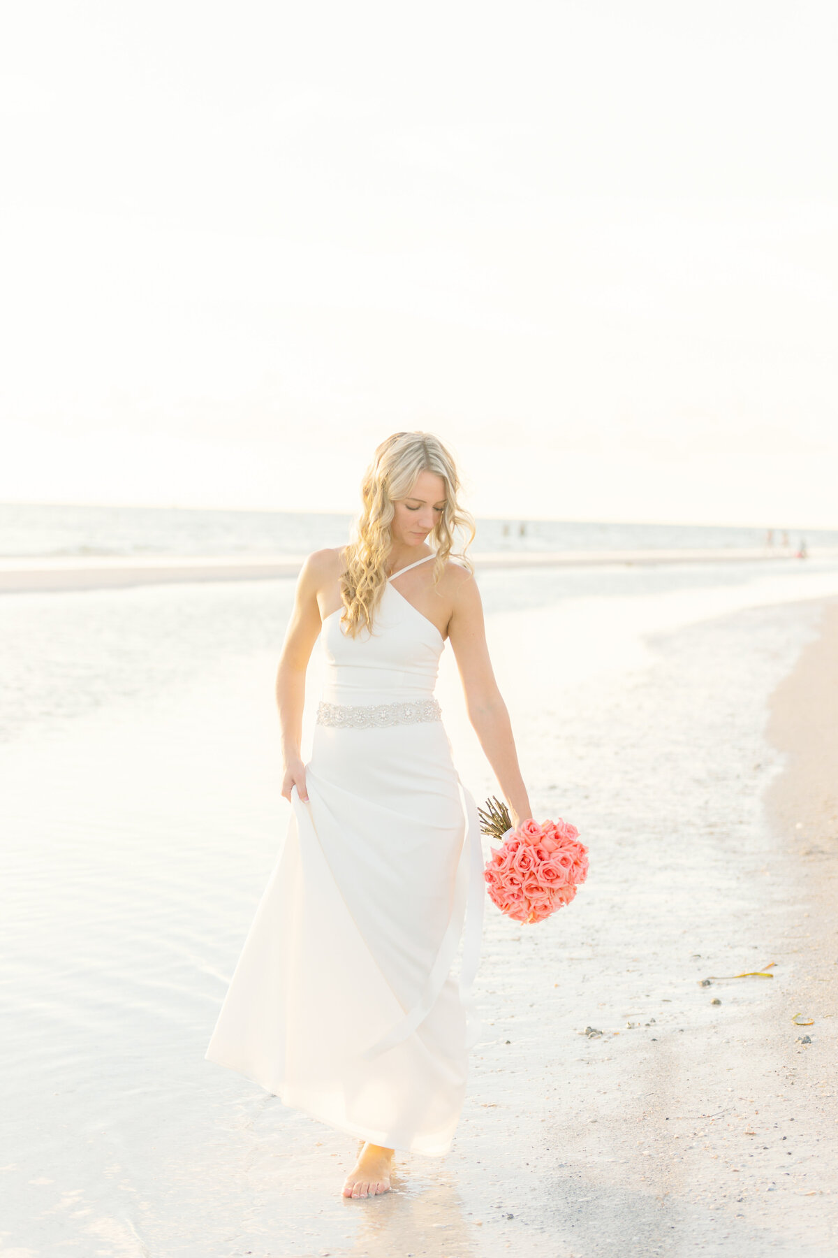 charlotte-wedding-photography-megan-pitts00506