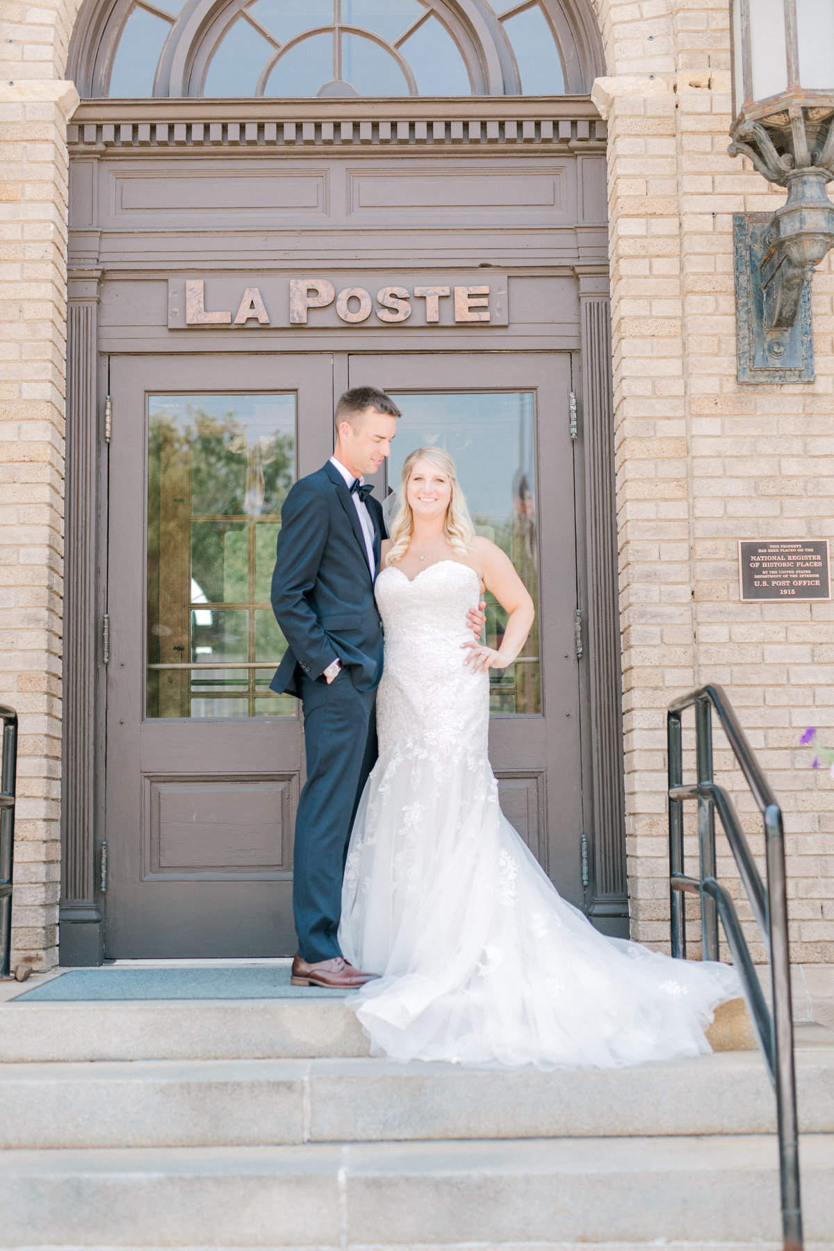 la poste perry iowa wedding photographer danielle+daniel-4866