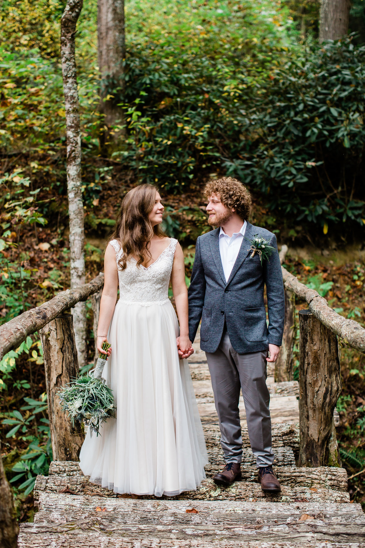 Danielle-Defayette-Photography-Mountain-Laurel-Farm-Wedding-Virginia-152
