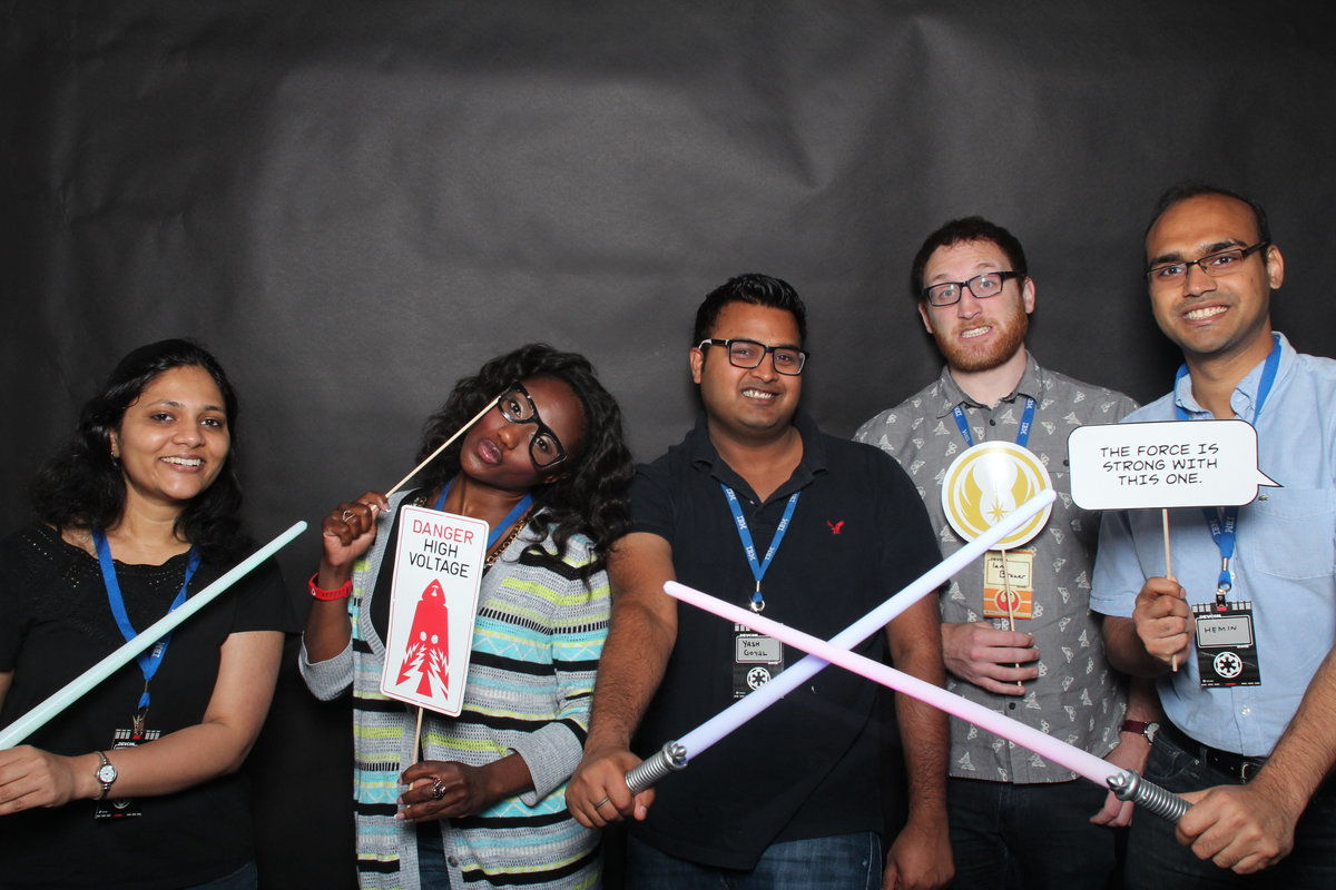 060915-Devcon-Cerner-Photobooth-0048