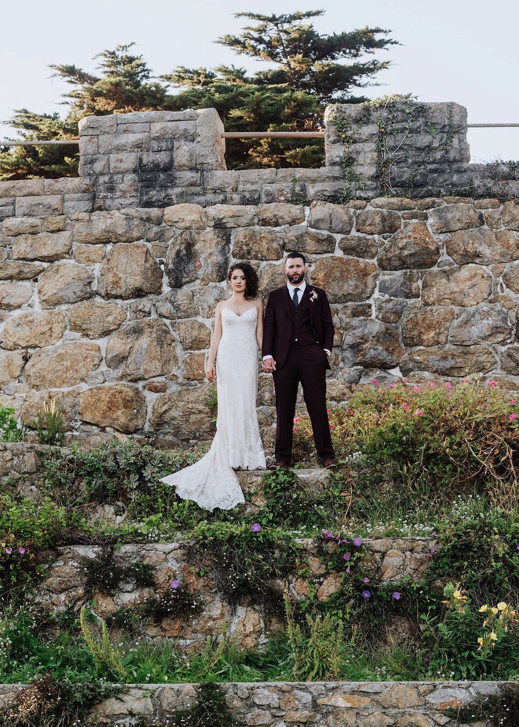 cari-courtright-bay-area-wedding-photography-106