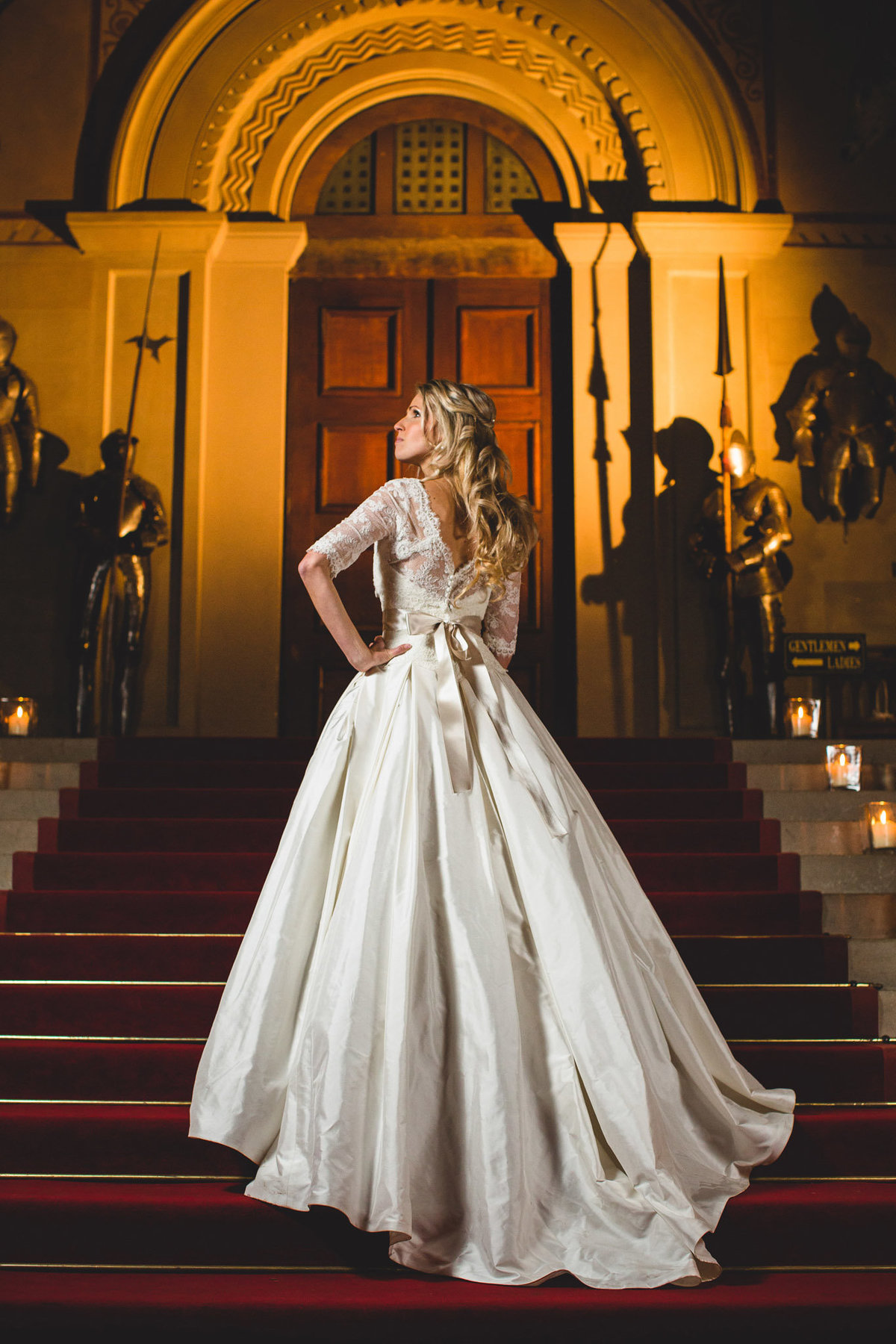 eastnor-castle-wedding-photographer-6