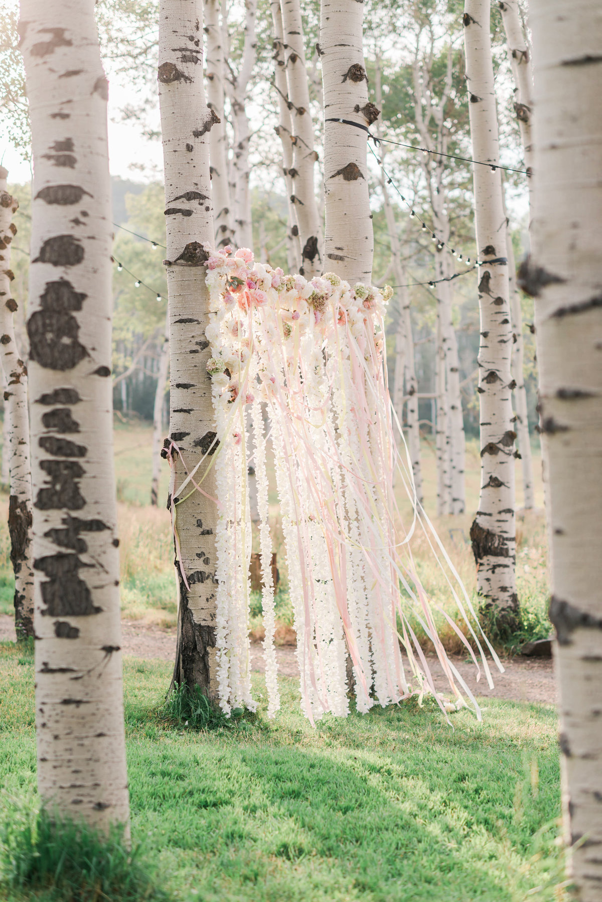 Kari_Ryan_Anderson_Colorado_Outdoor_Chapel_Wedding_Valorie_Darling_Photography - 107 of 126