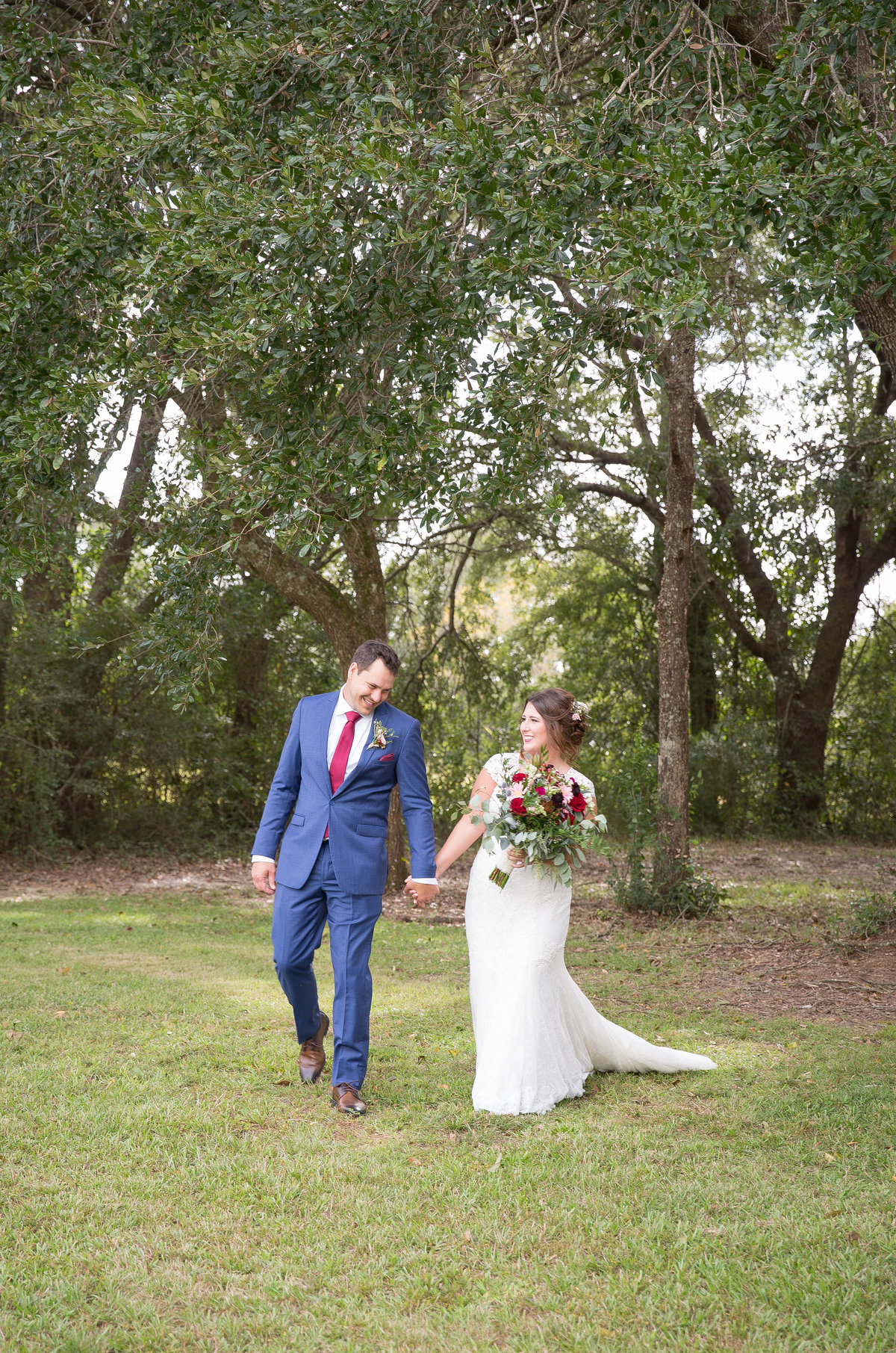 Kayce-Stork-Photography-Biloxi-Wedding-Photographers79