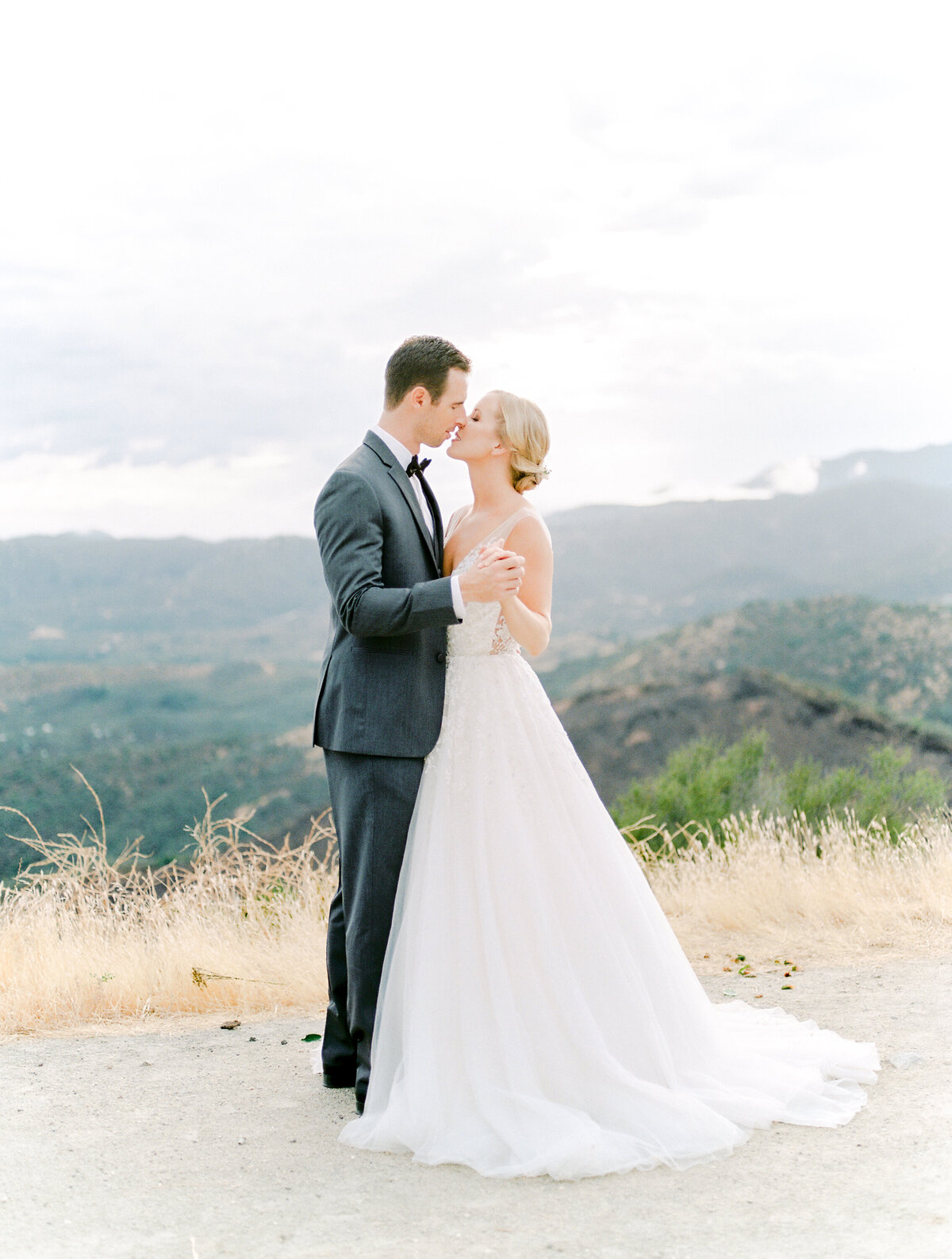 san-francisco-elopement-mountains-jessi-clare11