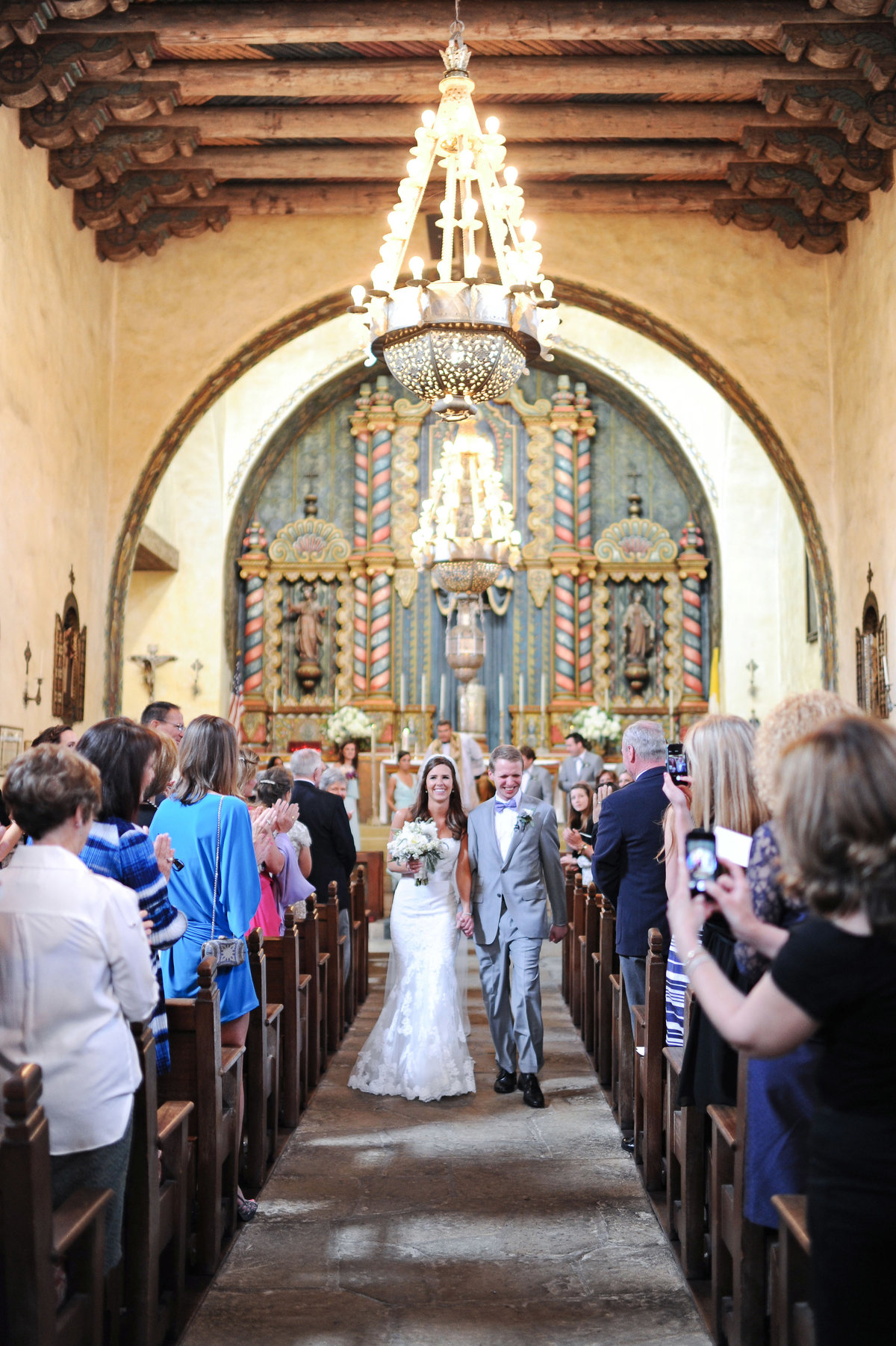 JFP-K&S-Santa-Barbara-wedding-038
