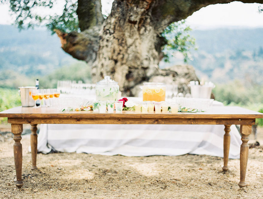 sallypinera_vineyard-table