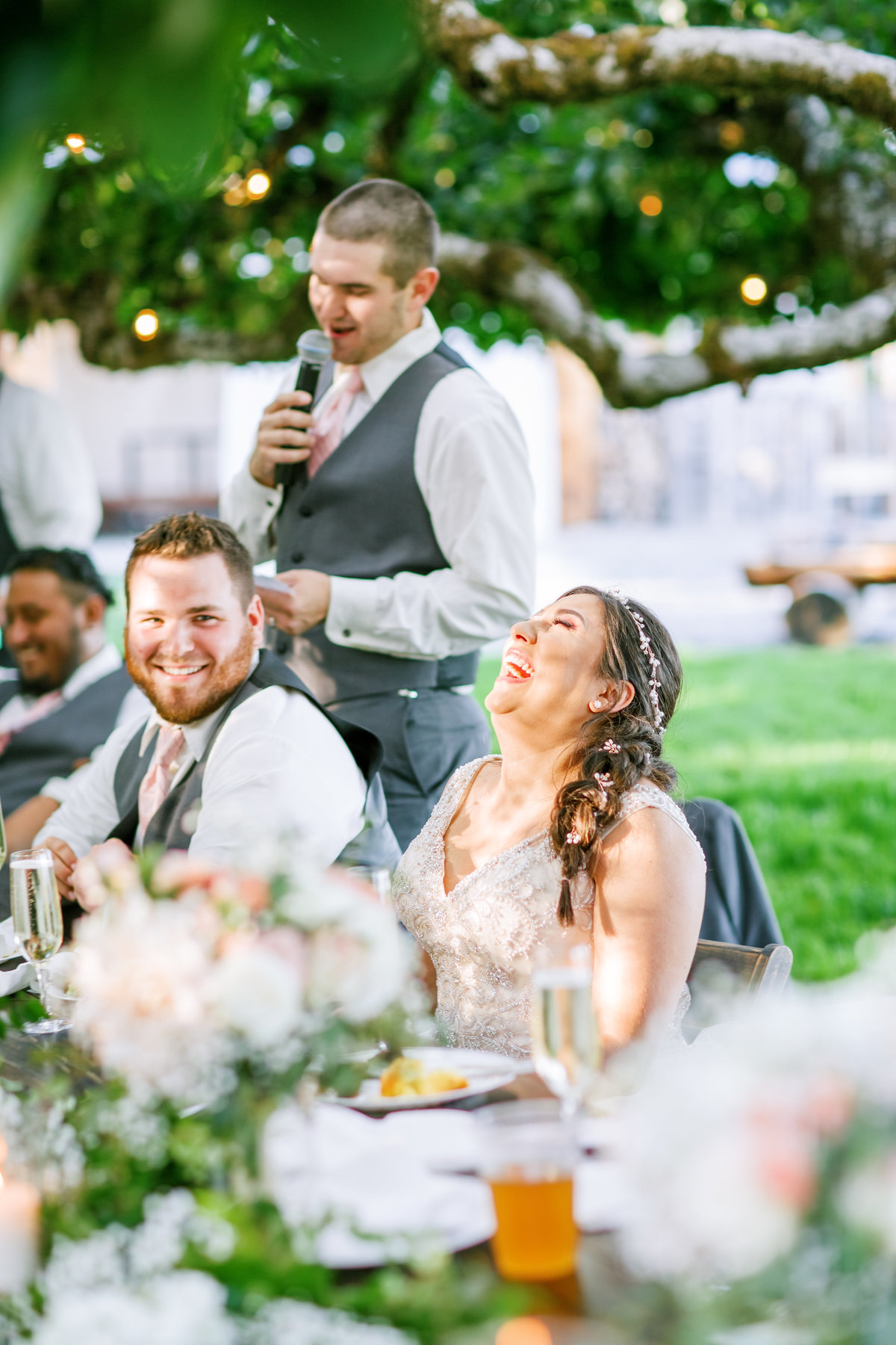 Finn-Wedding_August-2019-471