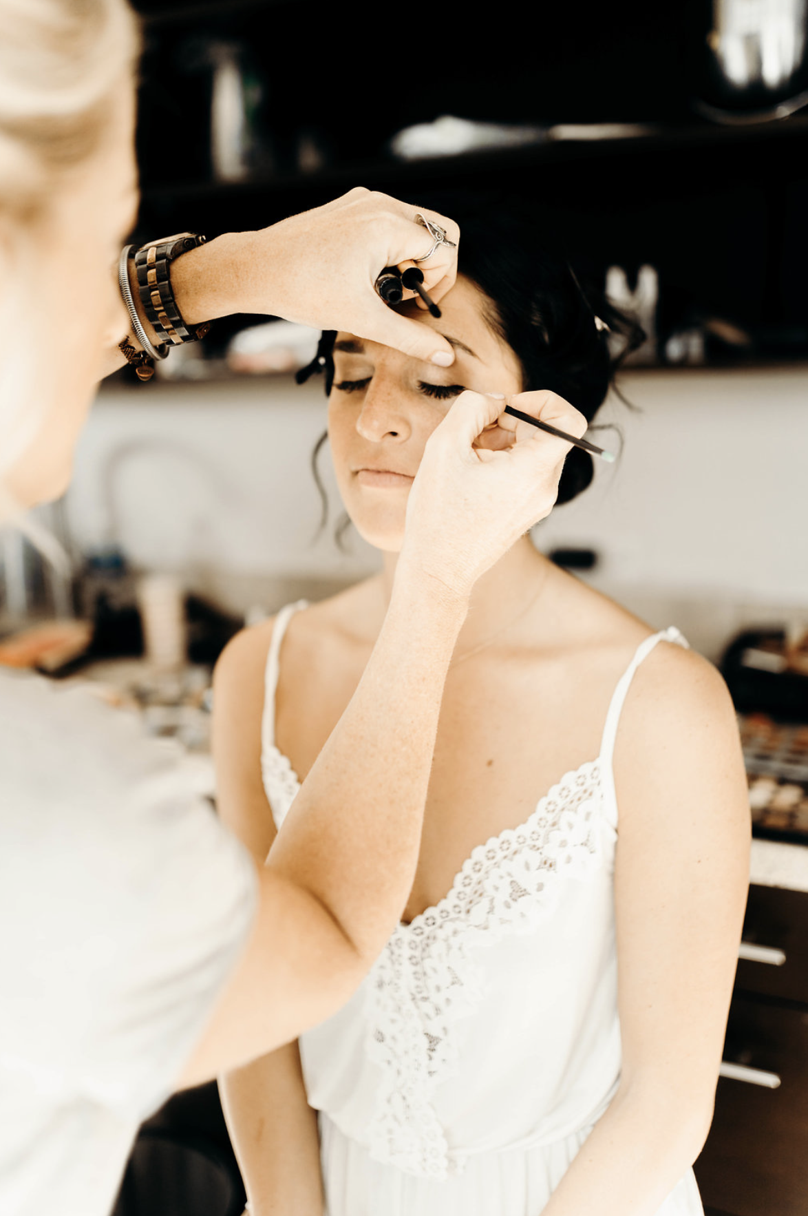 Valerie-and-TJ-McConnell-Wedding-Coordination-by-Cassandra-Clair-Event-Prep-2