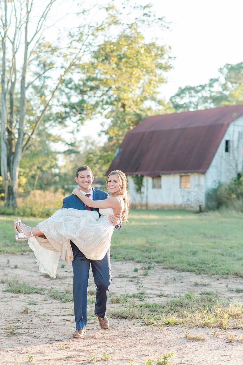 AtlantaWeddingPhotographer_0101