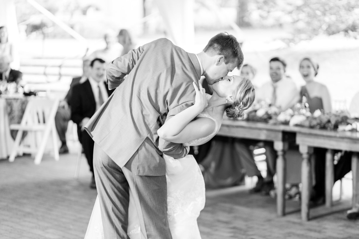Emilie Ryan Wedding Highlights - Angie McPherson Photography-145