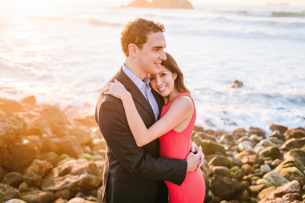 Best California Engagement Photographer-Jodee Debes Photography-237