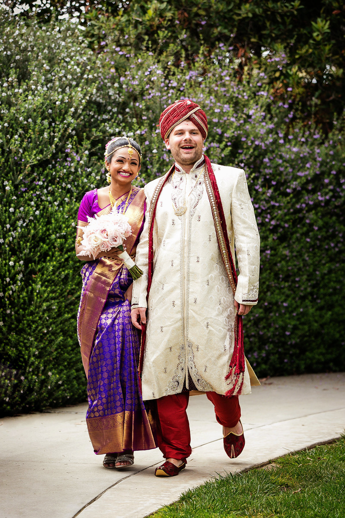 035-estancia-la-jolla-hotel-and-spa-wedding-photos-vithya-peter