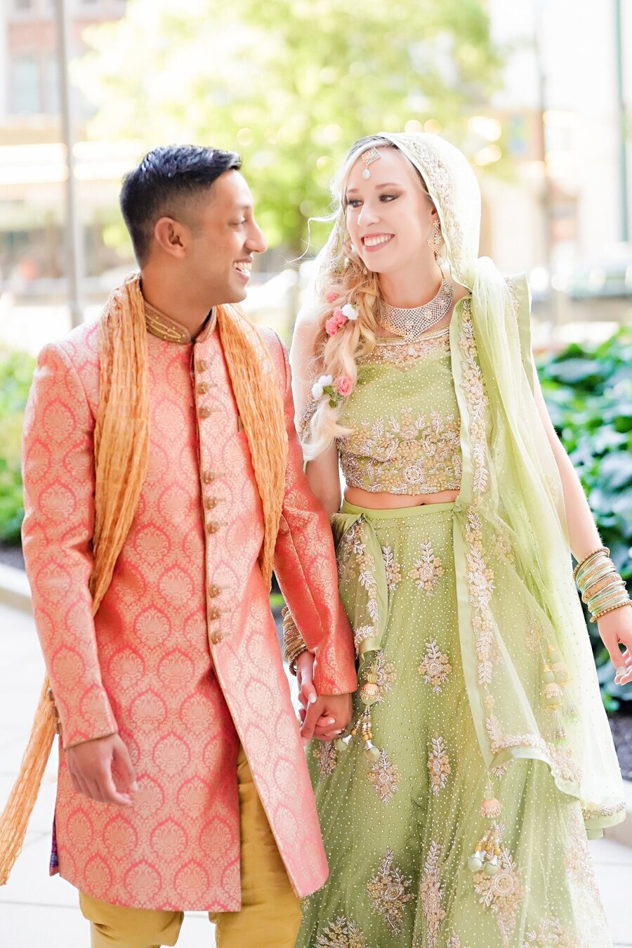 indian-wedding-planner-indianapolis_0025