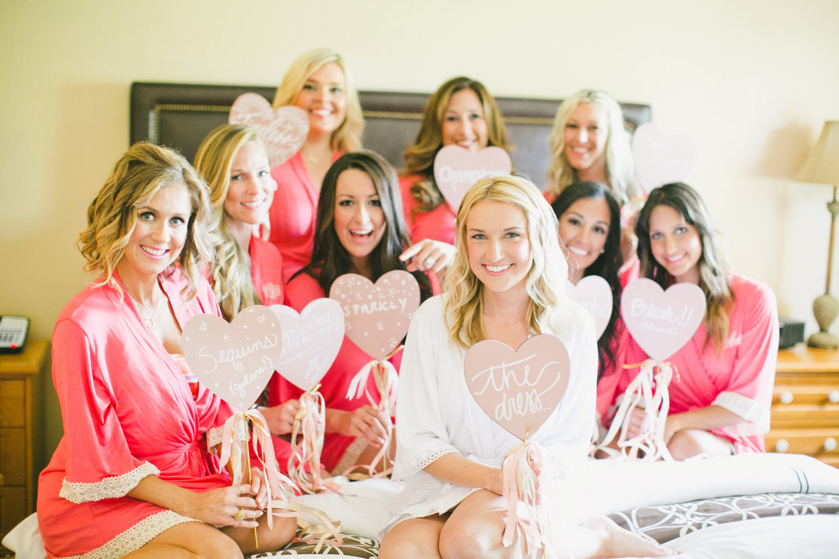 ahmason-ranch-santa-monica-calabasas-california-wedding-photographer-237