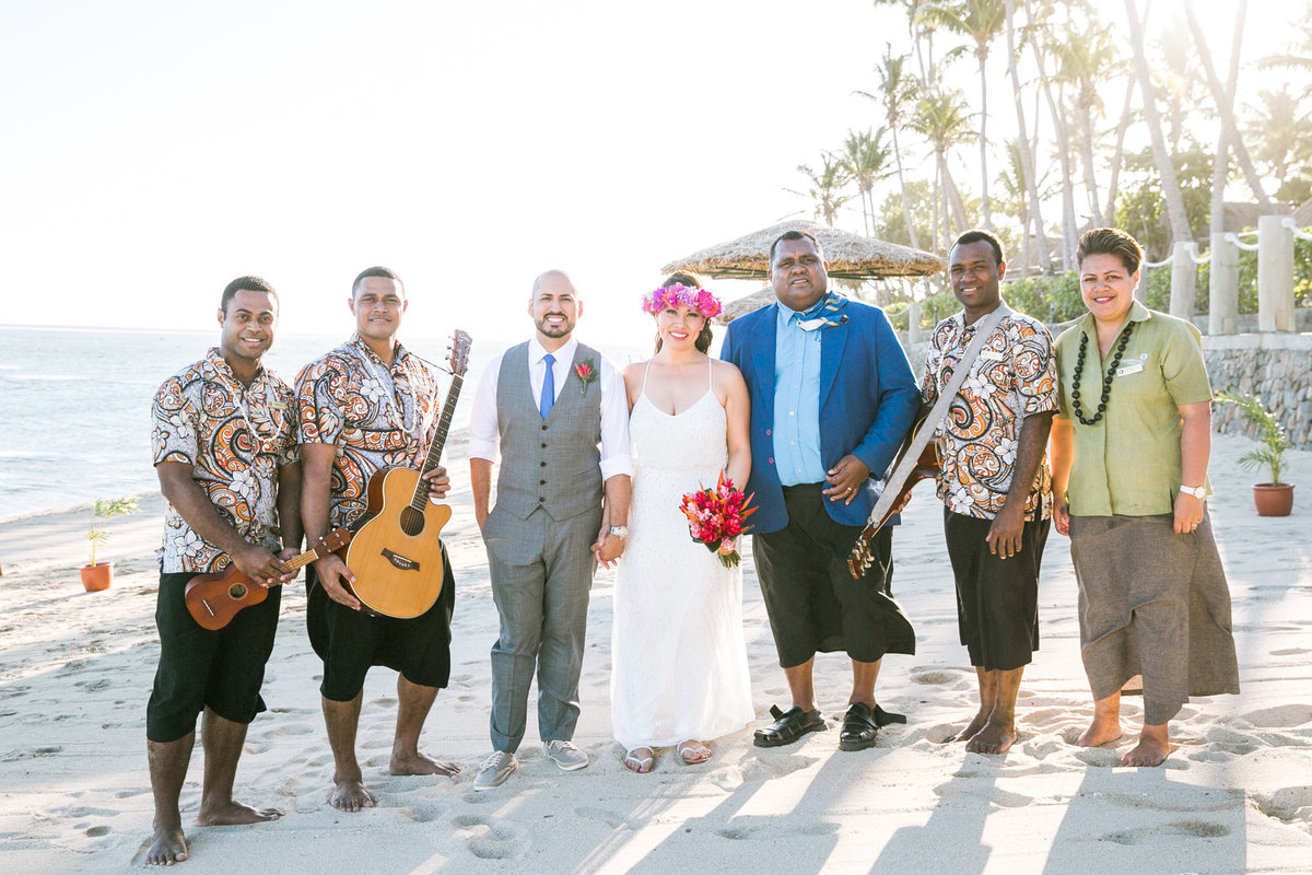 Outrigger_fiji_resort_wedding_021