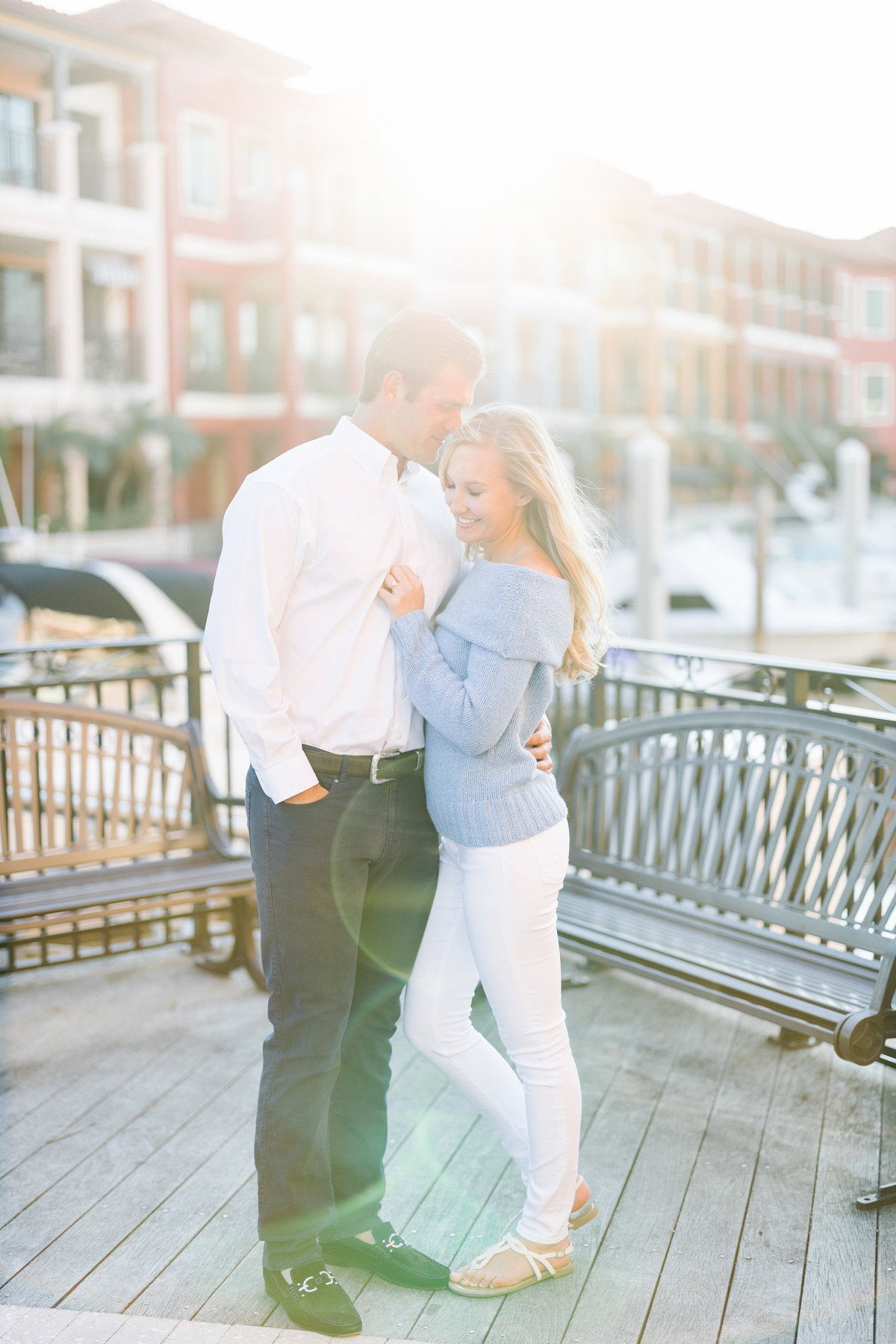 Naples-Florida-Engagement-Session-0036