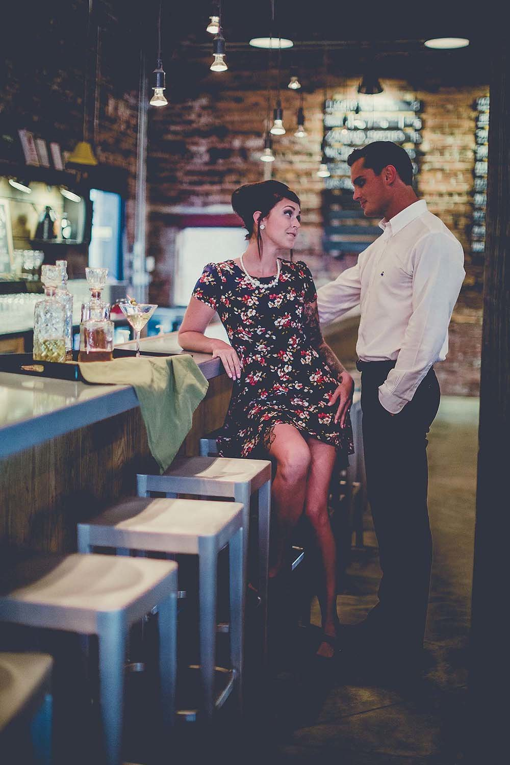 mad-men-inspired-themed-engagement-session-breaking-tradition-jacksonville-fl