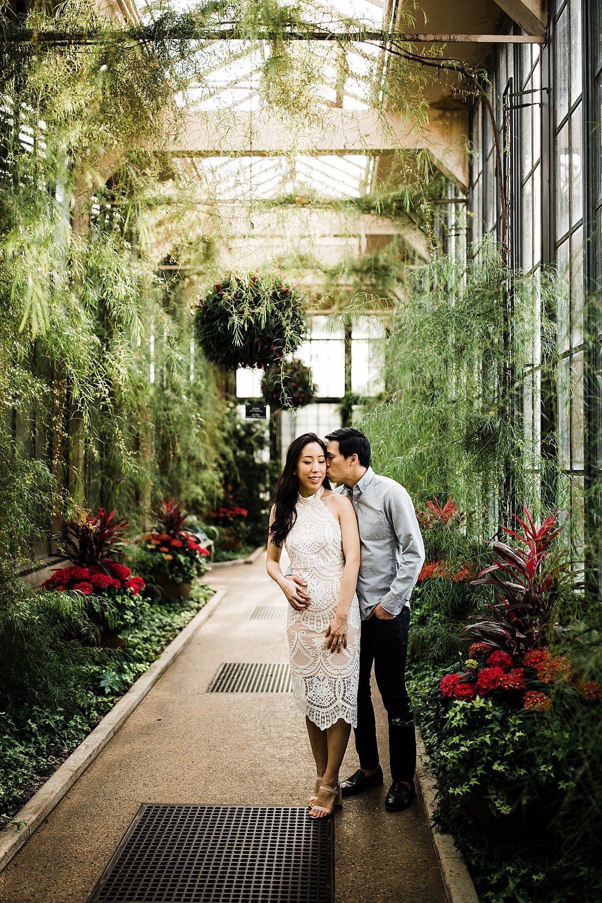 longwood-gardens-engagement-session-rebecca-renner-photography_0020