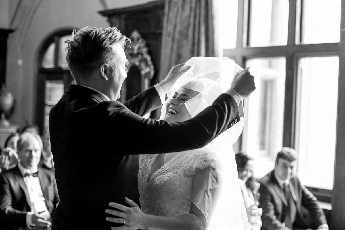 Huntsham Court Winter Wedding_ (27 of 95)