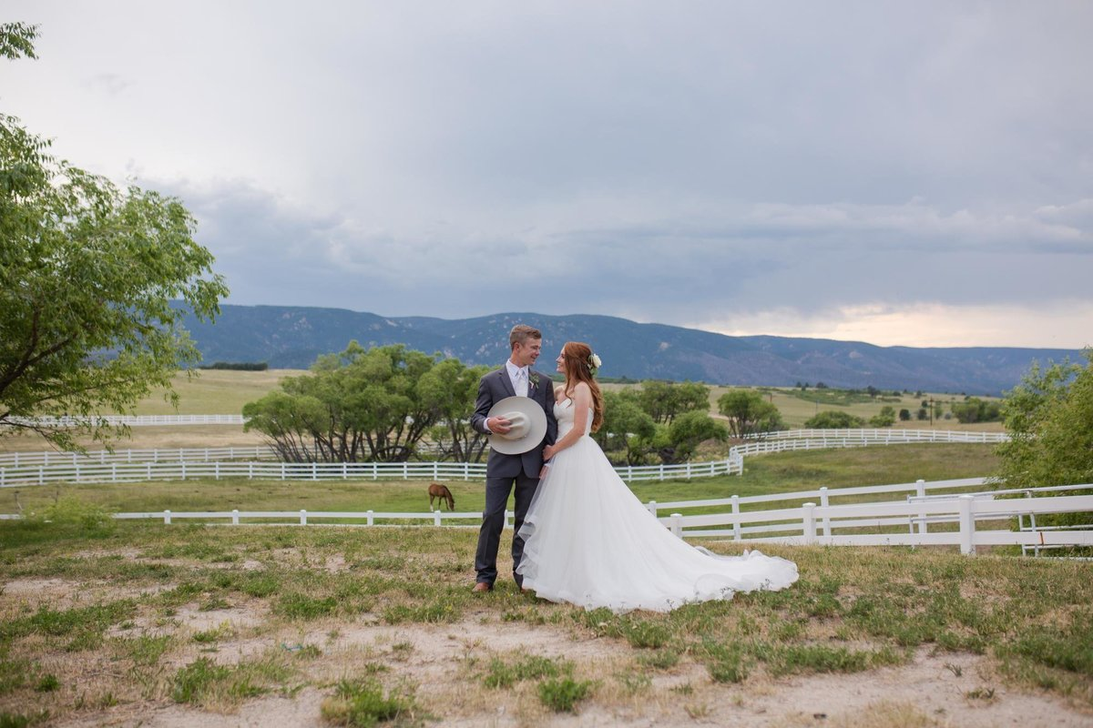 Eldridge Crooked Willow Farm Wedding-1729