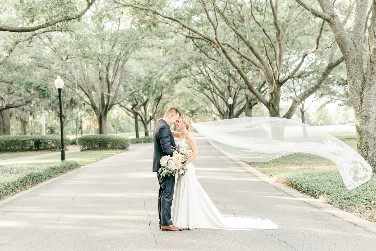 weddingportfolio-2034