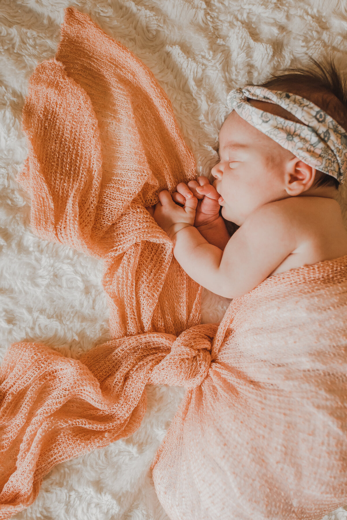 Adkins Lifestyle Newborn - Virginia Maternity Photographer - Photography by Amy Nicole-224-3