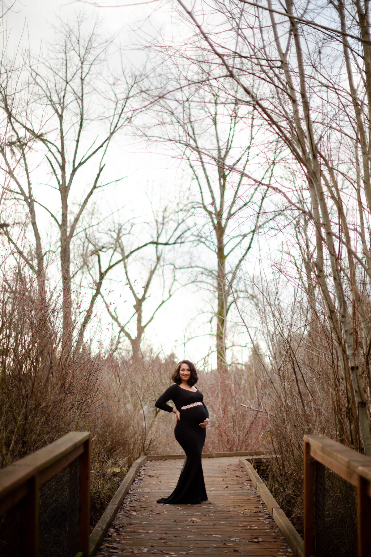 Mettler-Maternity-2020_Eva-Rieb-Photography_Color-80