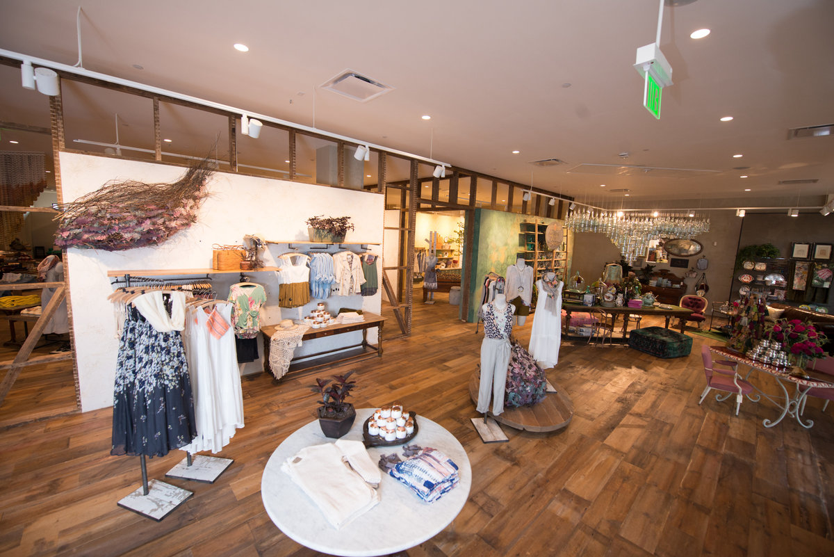 Anthropologie-7
