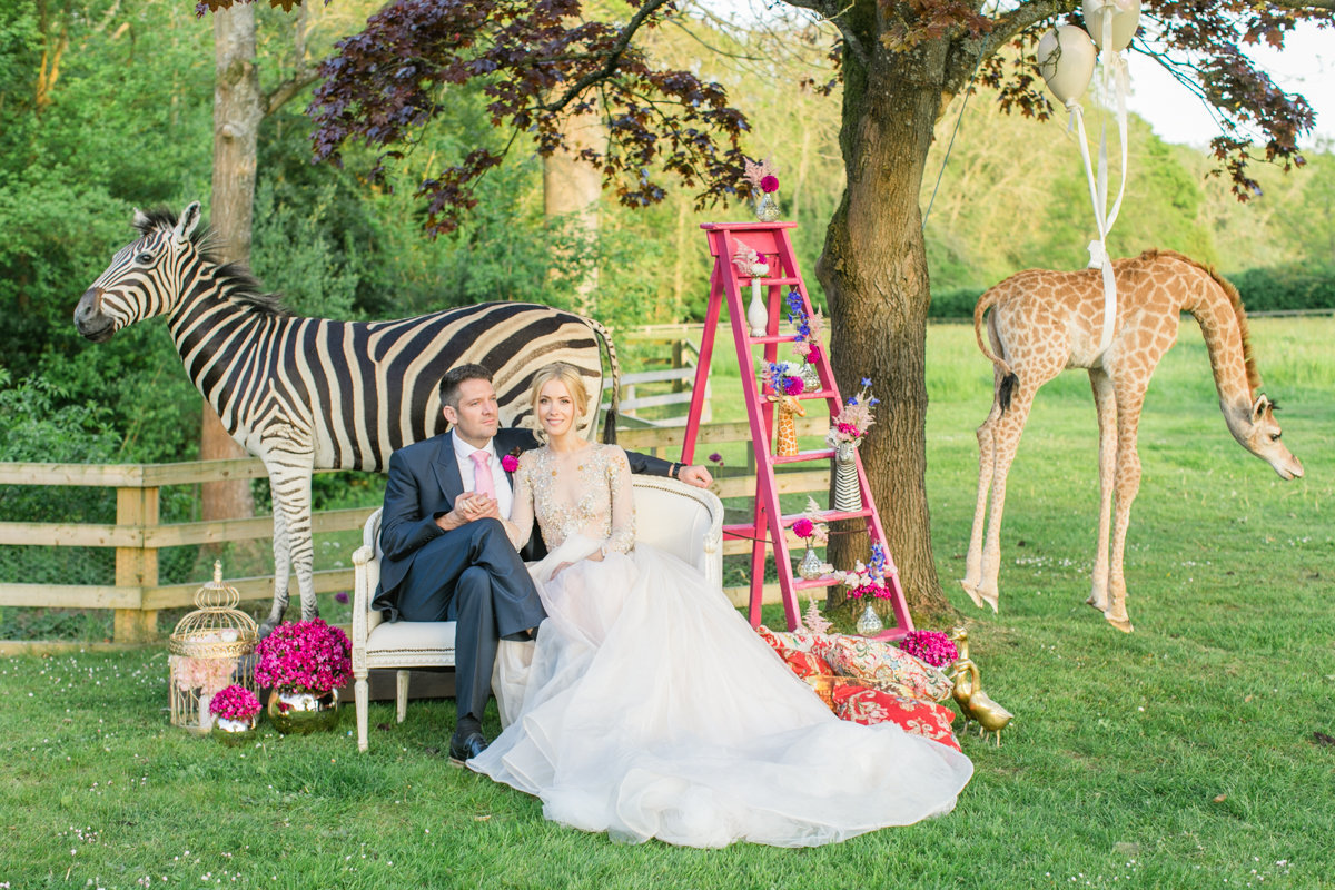 london-circus-themed-wedding-roberta-facchini-photography-23