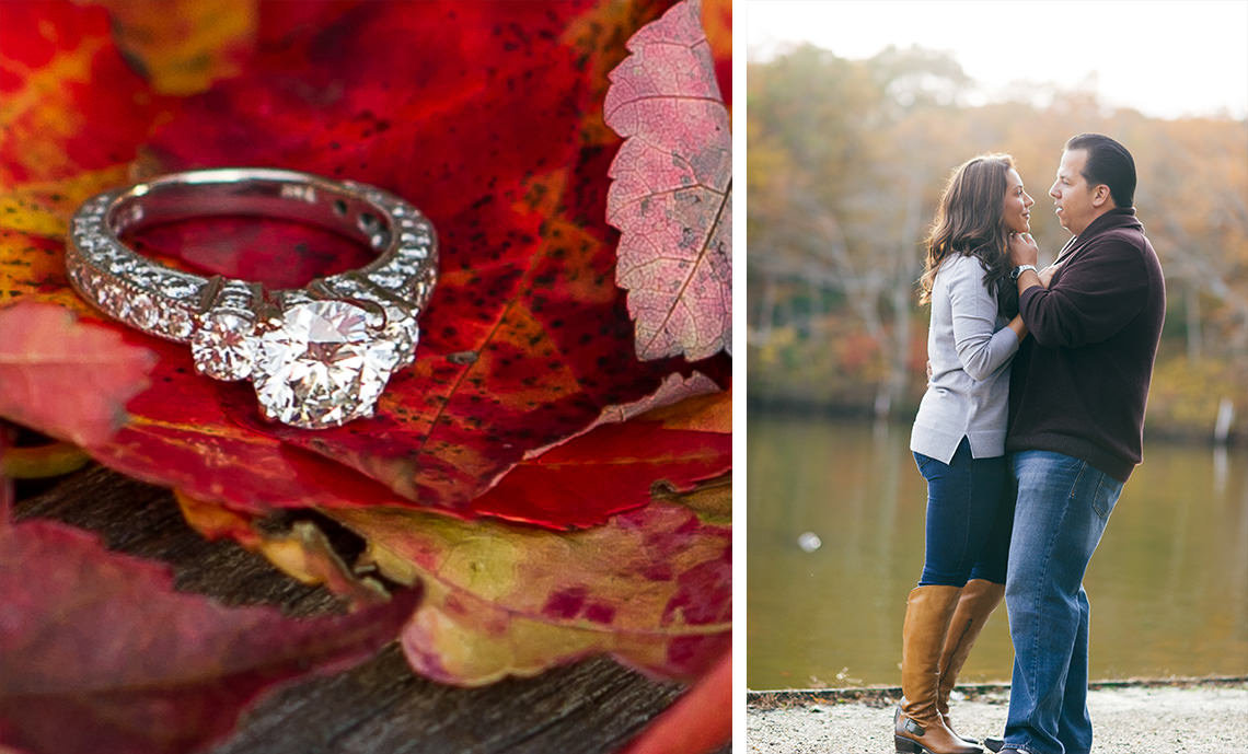 LONG_ISLAND_Wedding_photographer_Tessie_Reveliotis_112