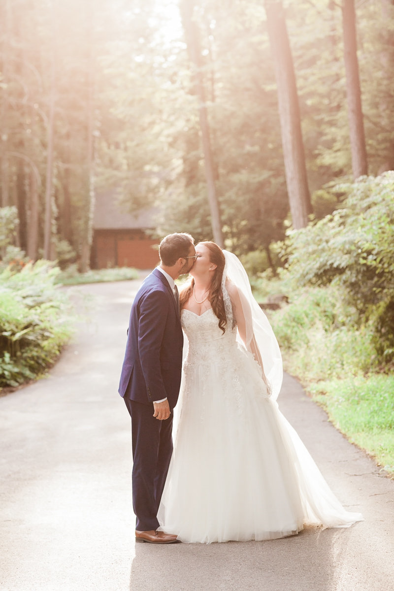 _state_college_wedding_photographer_226