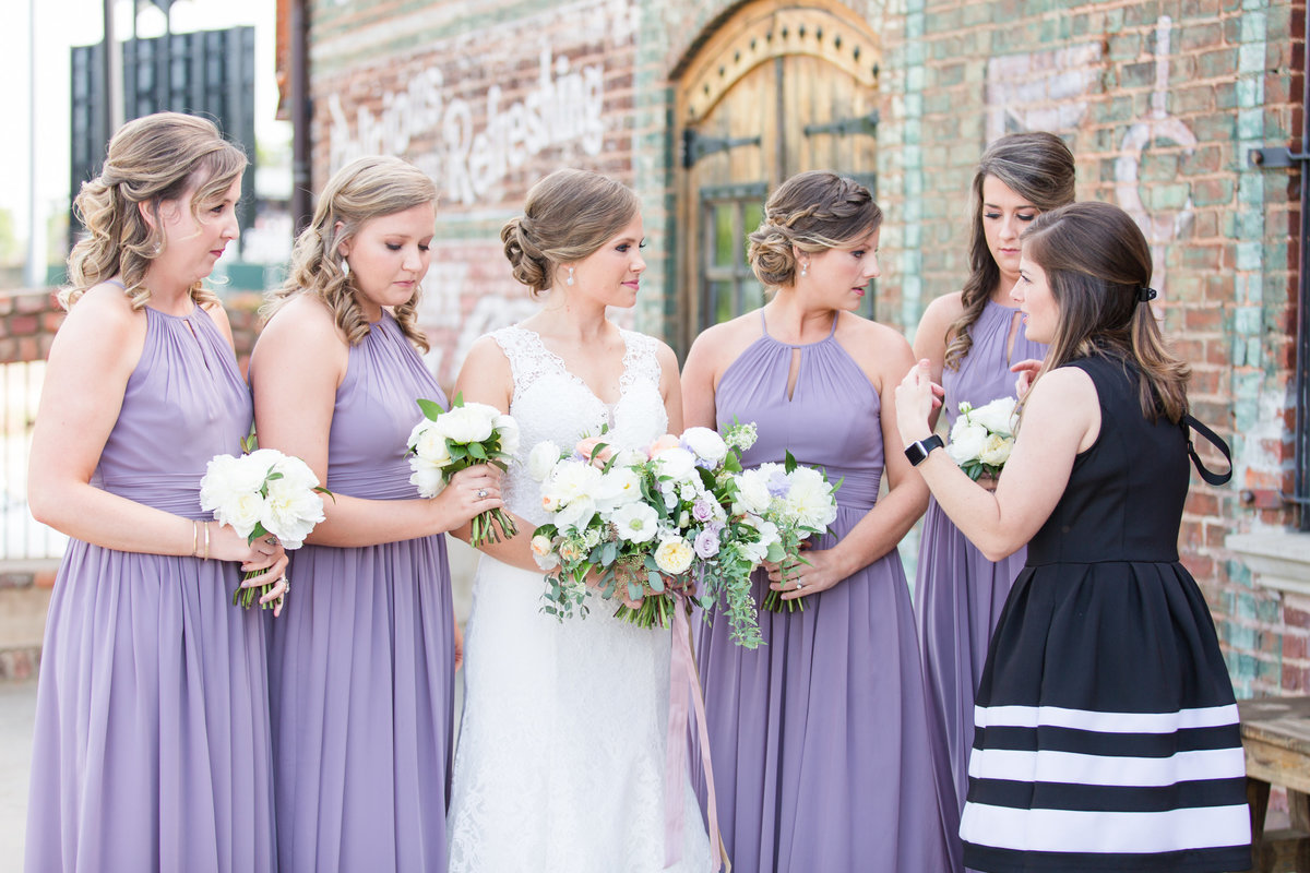 Greenville-SC-Wedding-Photography-29
