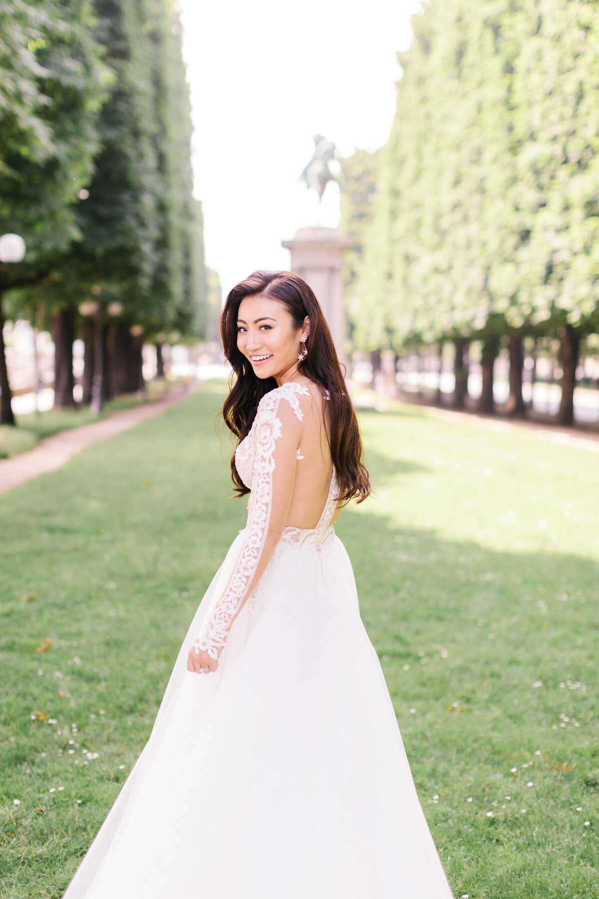 Trine_Juel_hair_makeupartist_wedding_Paris_3888