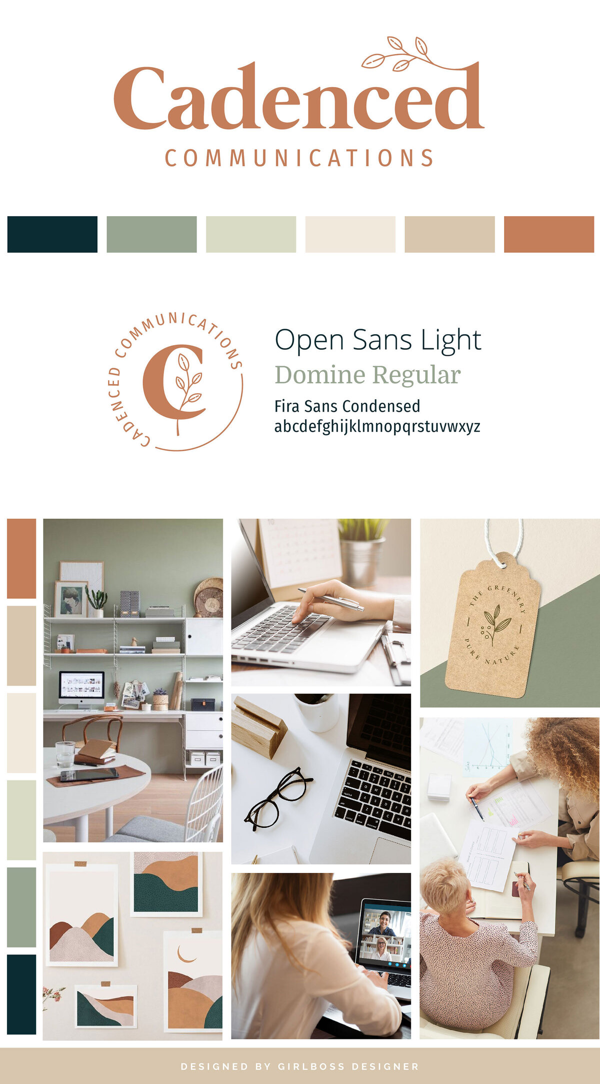 Girlboss-Designer-ClientInsp-ColorPalette-Cadenced-Communications-01
