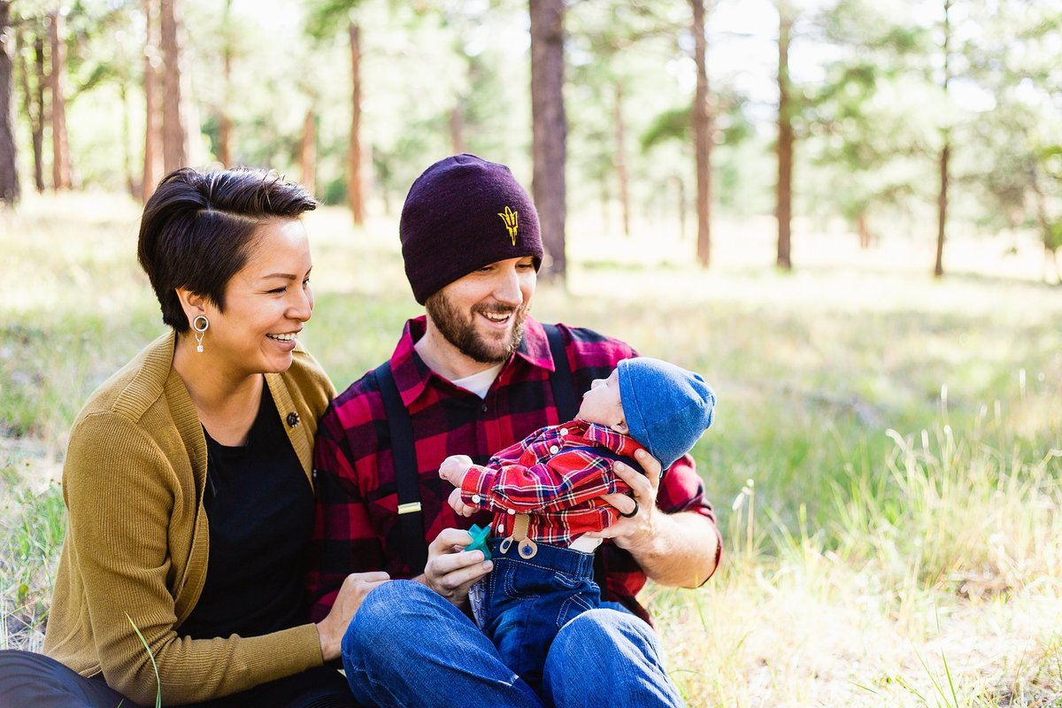 Flagstaff_AZ_Family_Photographers_PMA_Photography_01